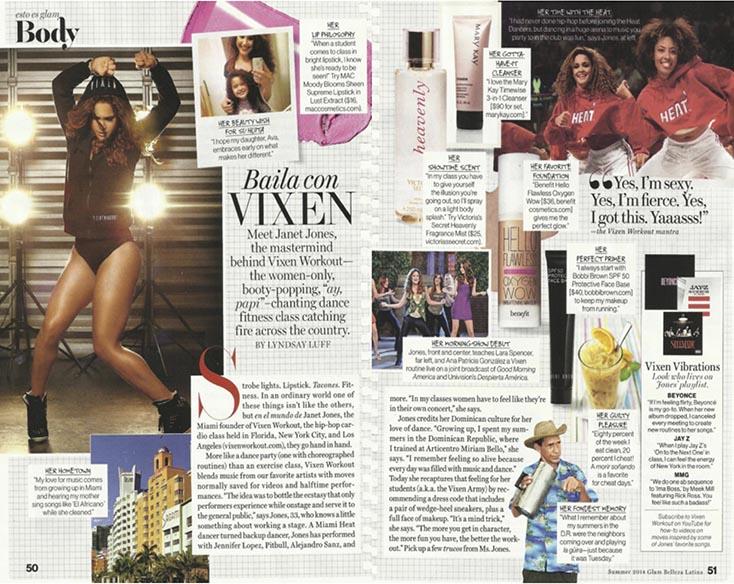 RobinDiamondPR_Vixen_Glam Latina 2