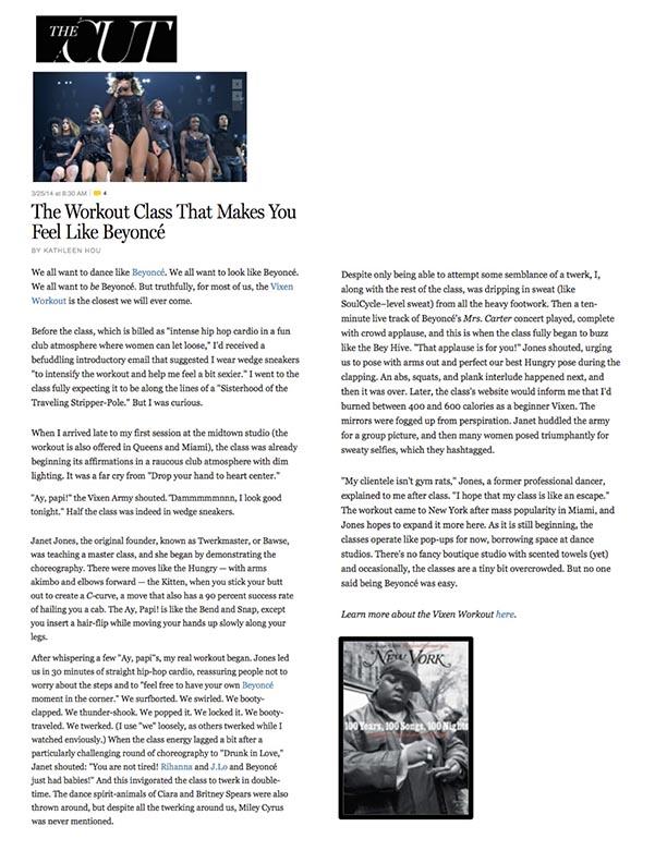 RobinDiamondPR_Vixen_NYMagazine3.25.2014