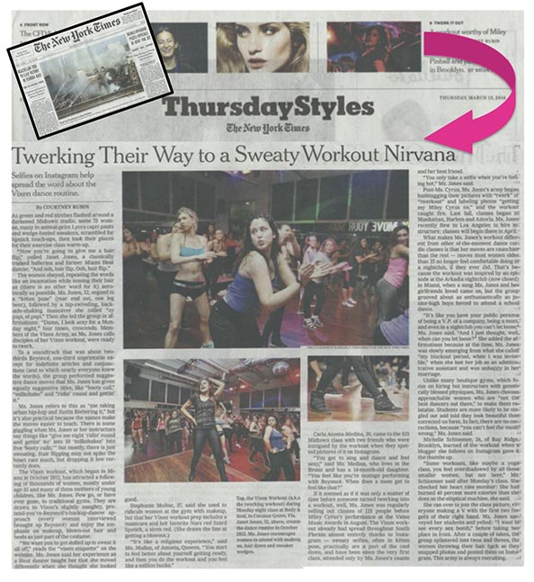 TheNewYorkTimes-3.13.2014